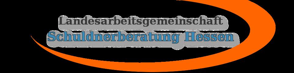 LAG-SB Hessen